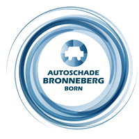 Autoschade Bronneberg