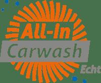 Carwash Echt