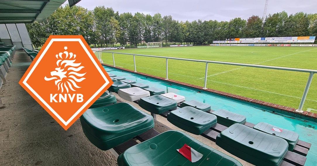 Regio Cup 2021
